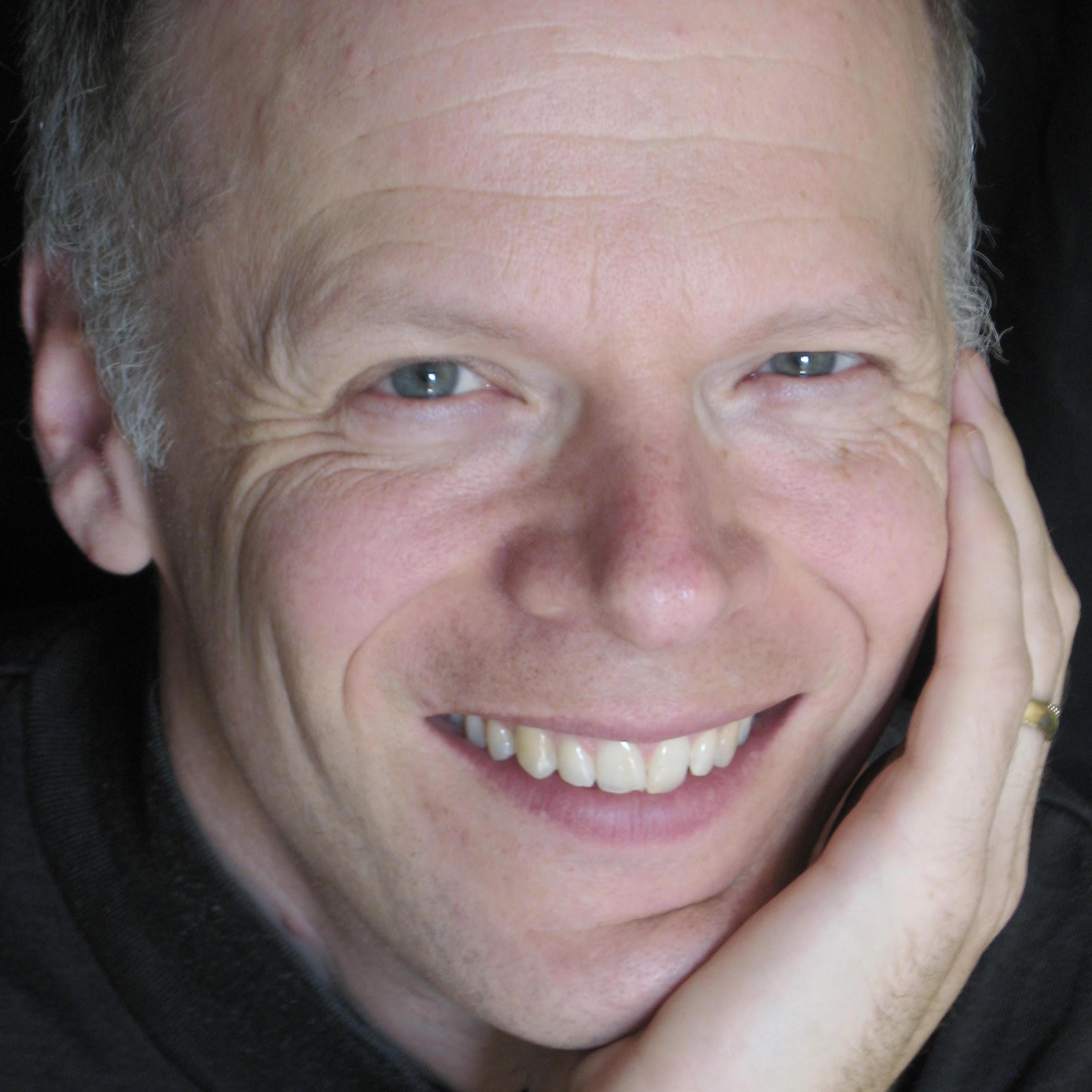 James Rolfe